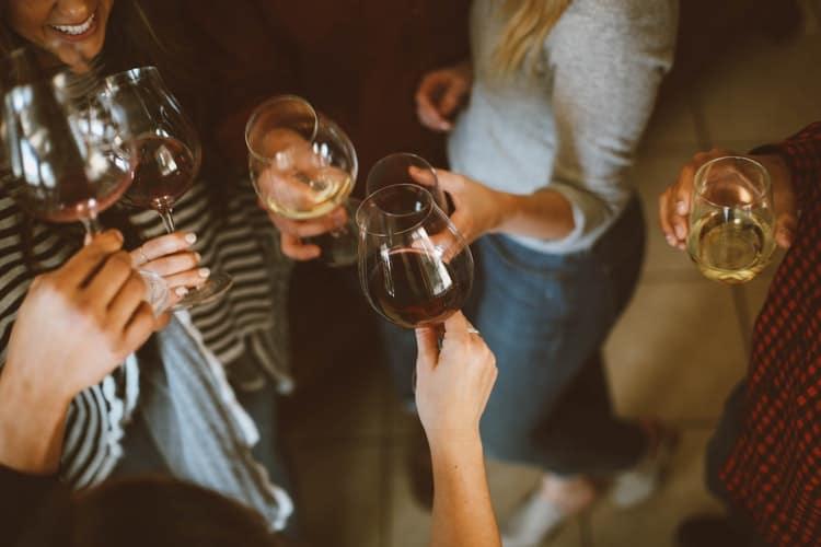how to find best shiraz wine