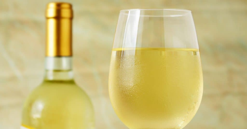 how to find best white wine