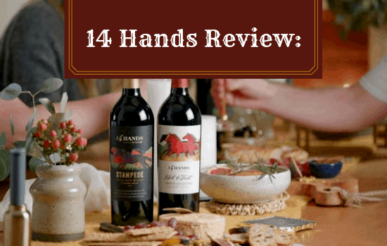 14 Hands Review: Is this Brand Worth Your Time?