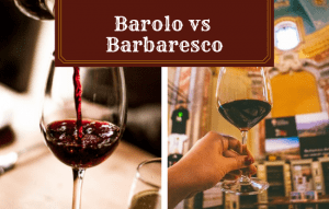 Barolo vs Barbaresco: Both are Nice. Which Will You Choose?