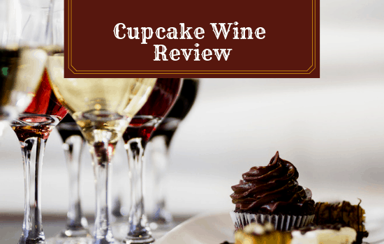 Cupcake Wine Review: Will You Be Sweet on This Wine?