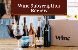 Read more about the article Winc (Formerly Club W) Review – Is This Wine Subscription For You?