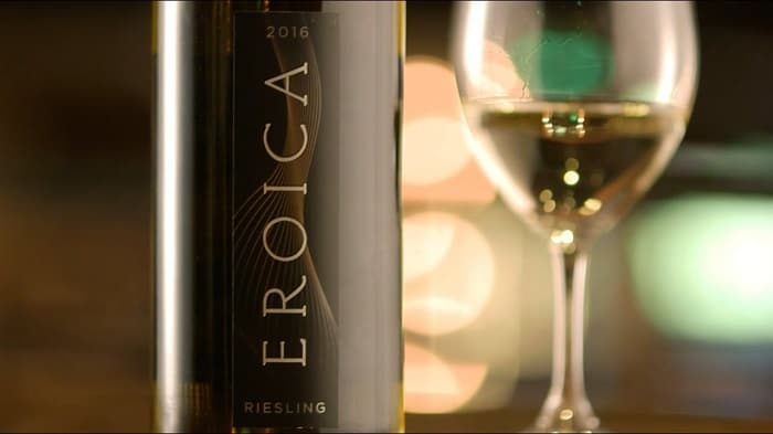 Best Riesling Selections