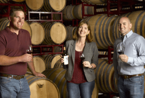 Bogle Wine Brand Review: All About the Winery & Types of Wine!