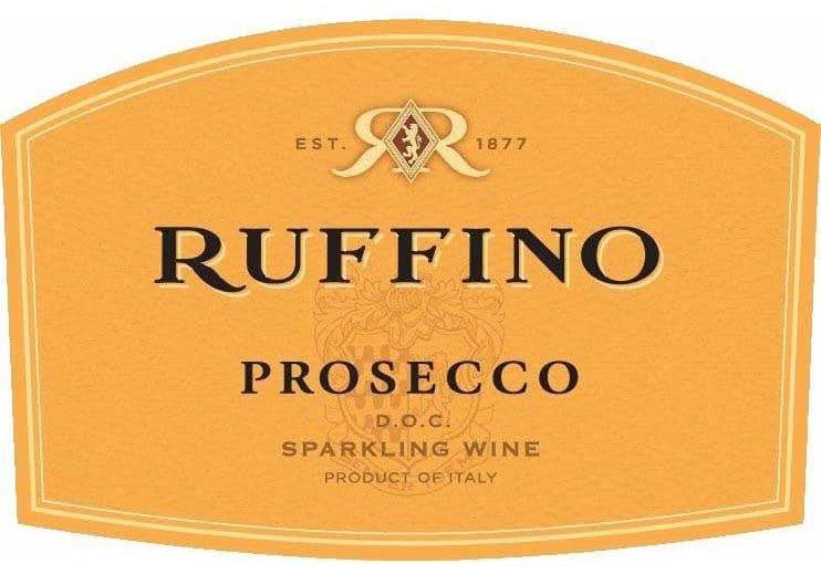 Ruffino Celebration