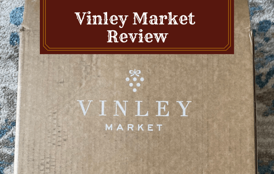 Vinley Market Review – Another Overpriced Subscription?