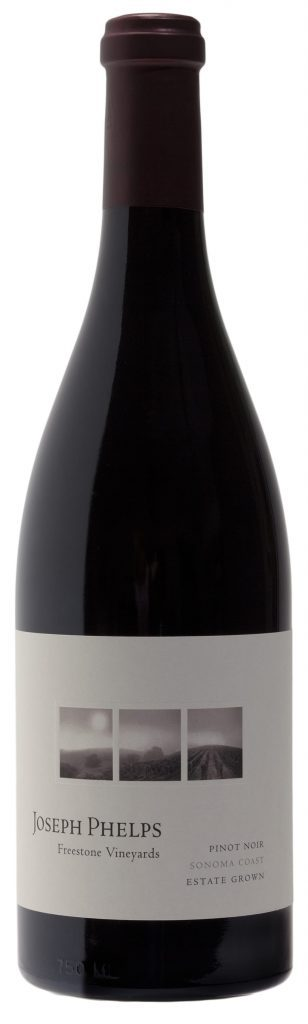 Our Favorite Pinot Noir?