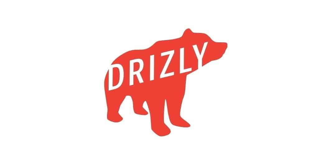 Why Go With Drizly?