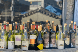 Winc vs Vinebox: Which is the Best Wine Subscription?