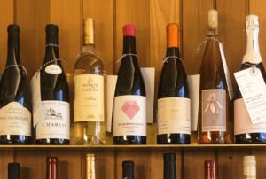 Firstleaf vs California Wine Club: Which is the Best Wine Subscription Service?