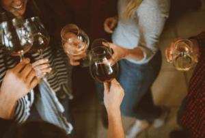 California Wine Club vs Winc – Which is Best?