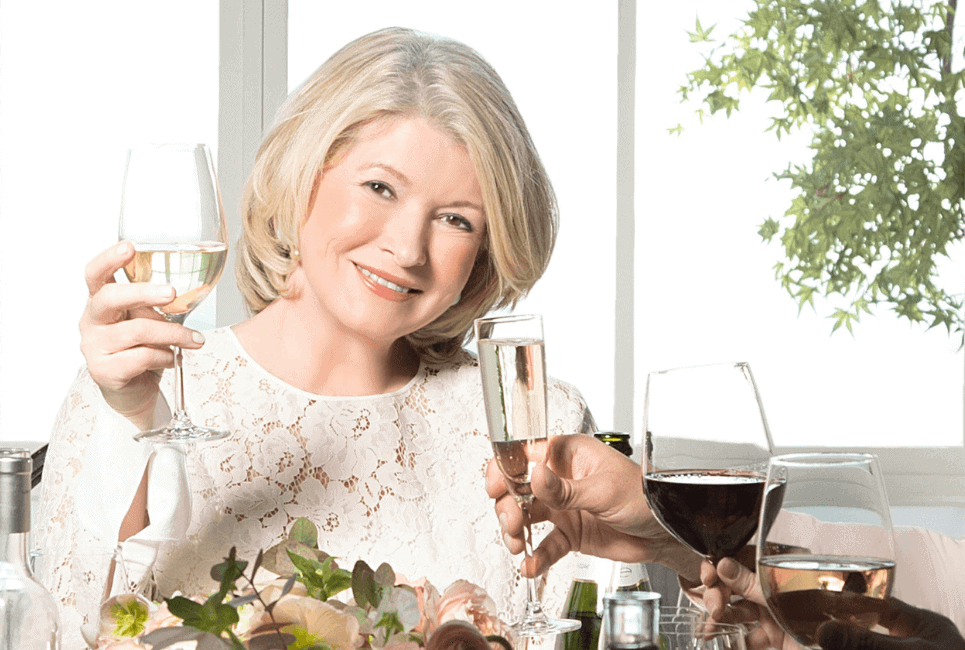 The Martha Stewart Wine Club Review [2021]: Worth the Money?