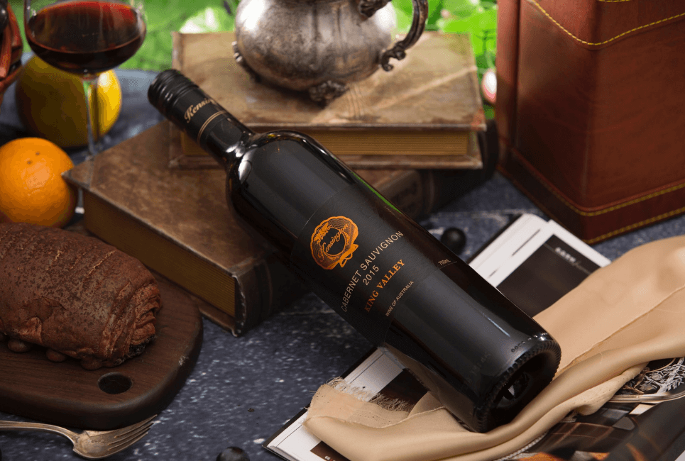 Firstleaf Wine Club Review [2021]: Is it Worth the Hype?