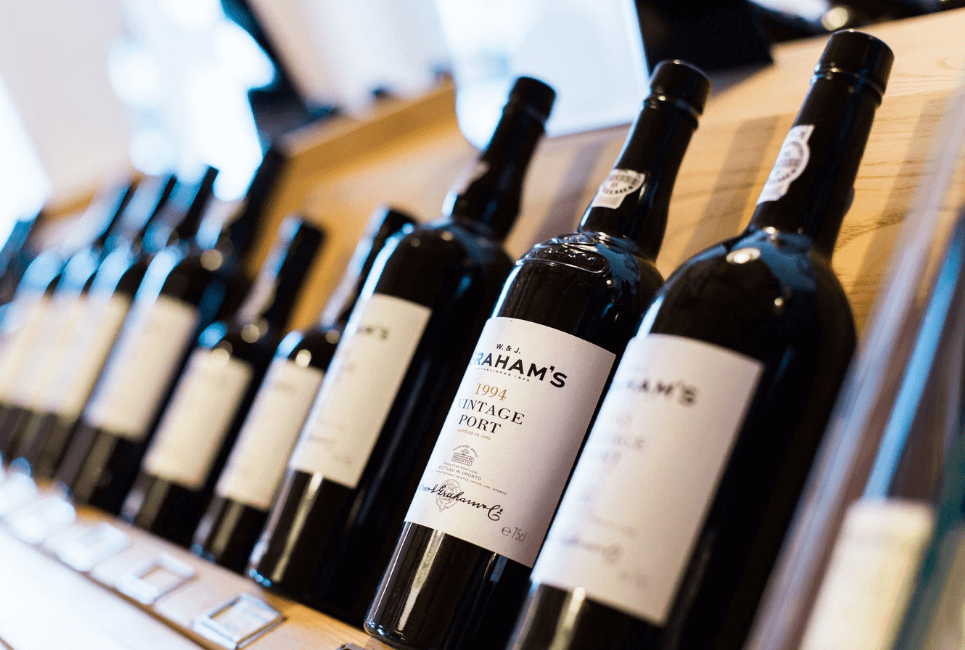 Cellars Wine Club Review [2021]: Worth the Money?