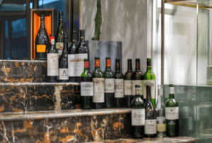 Read more about the article Wired for Wine Review – The Wine Club You're Looking For?