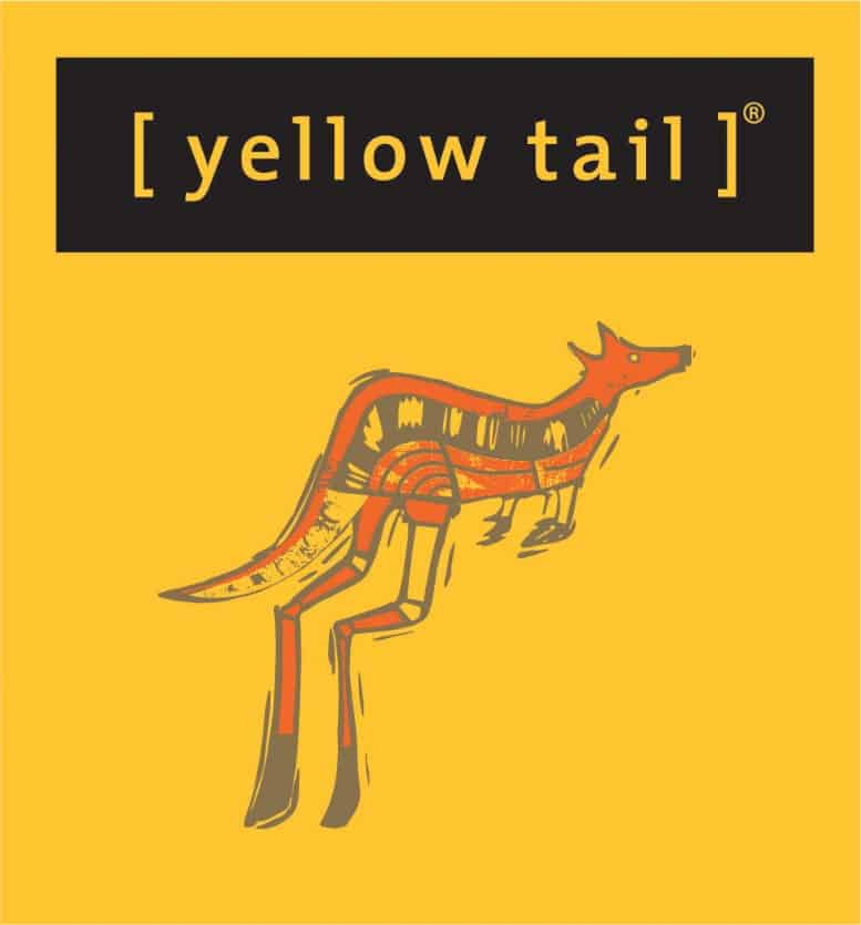 The Best Of Yellowtail!