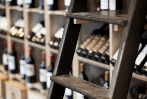 Read more about the article Wine Insiders Review: How Does it Work?
