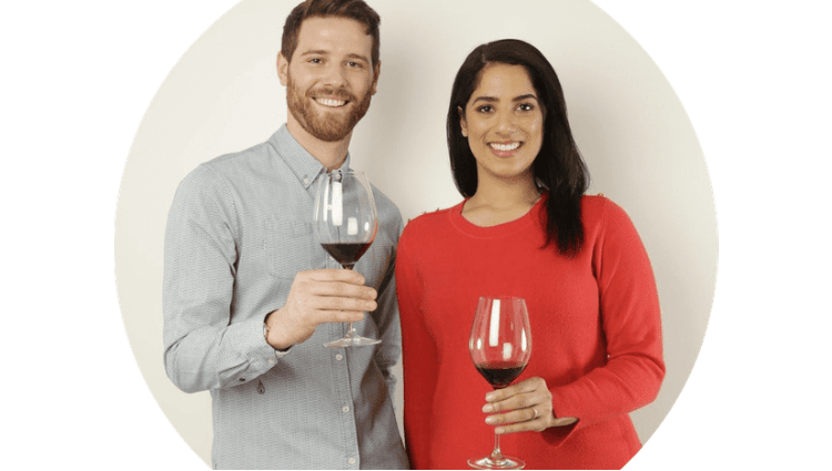 how to select wine