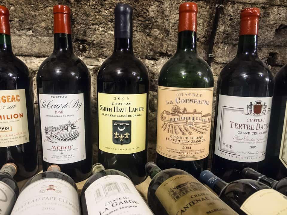 wine insiders wine