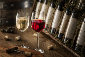 Read more about the article Bright Cellars Review – Get Wine You'll Actually Like!