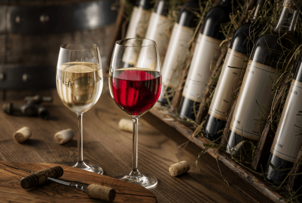 Bright Cellars Review – Get Wine You'll Actually Like!