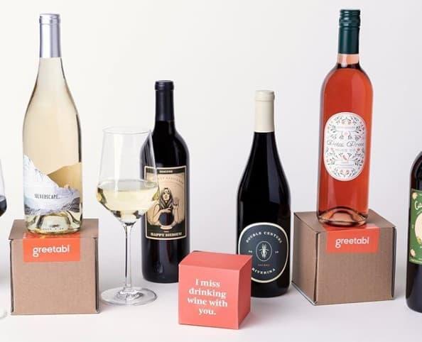wine cellars wines