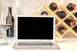 Best Black Friday & Cyber Monday Wine Deals – [Top 2020 Deals]