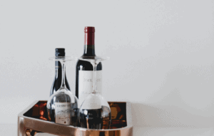 The Best Wine Bottle Cutters – Top Buying Guide!