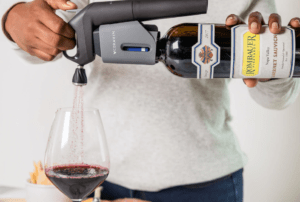 Coravin Review: Do We Recommend?