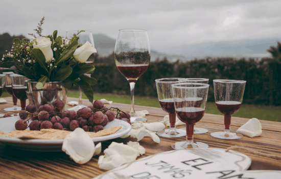 How to Find the Best Napa Cabernet