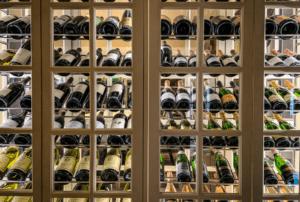 The Best Stackable Wine Racks – Top 2021 Picks
