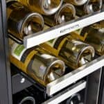 How to Find the Best Wine Cooler