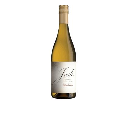 Best Josh Wine?  2017 Chardonnay | Wine.com