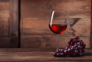 How to Find the Best Natural Wine: Top Picks in 2021