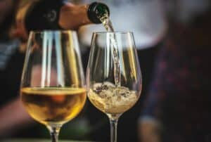 The Best Shallow Depth Wine Coolers in 2021
