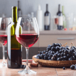 The Best Under Counter Wine Cooler Options in 2021