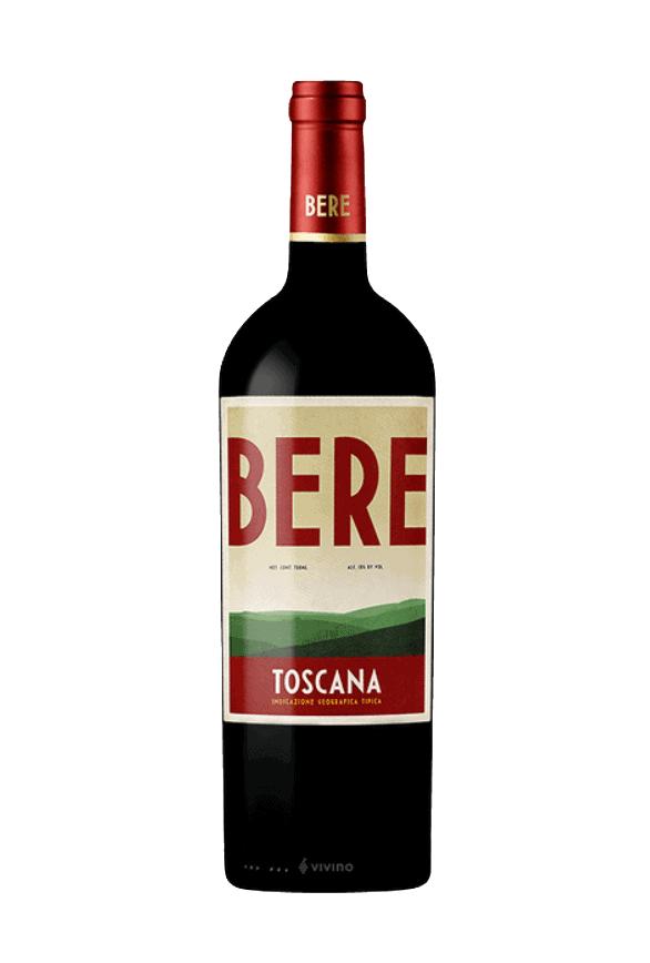 Viticcio Bere (Berello) Toscana | Vivino