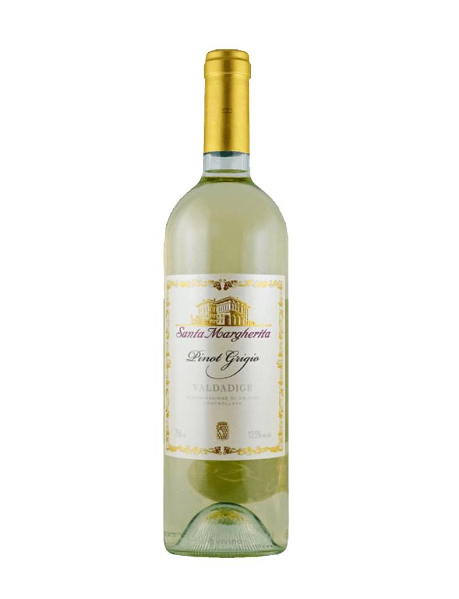 Santa Margherita Pinot Grigio Valdadige | Vivino