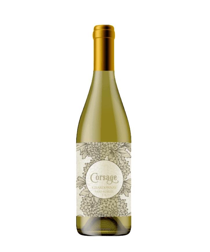 Corsage Chardonnay | Vivino