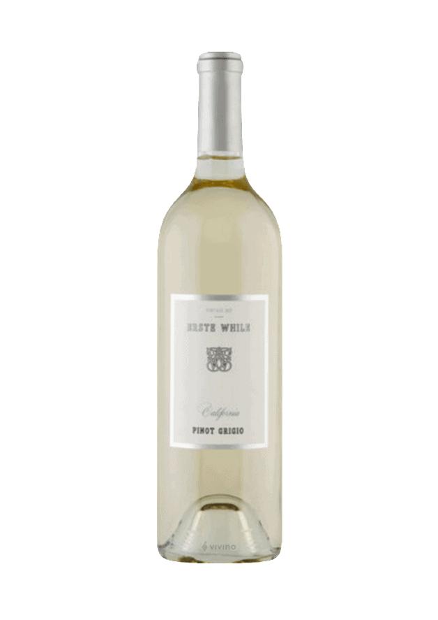 Erste While Pinot Grigio | Vivino