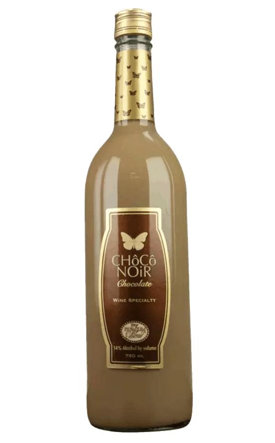 Choco Noir | Drizly