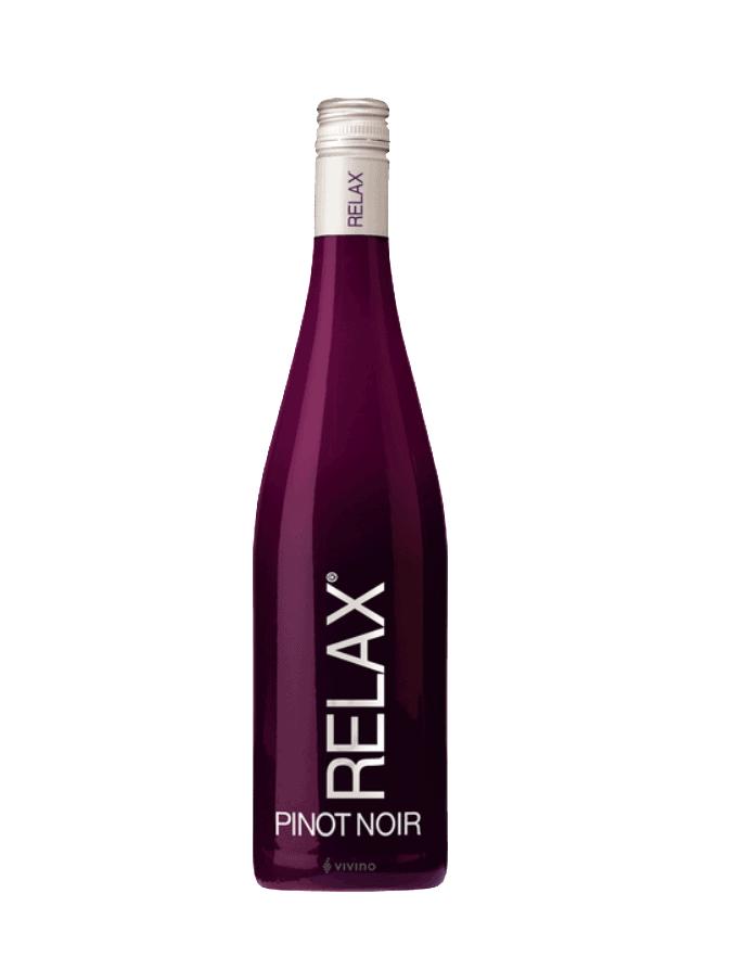 Schmitt Söhne Relax Pinot Noir | Vivino