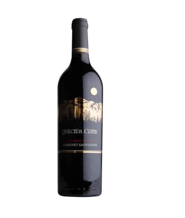 Quilceda Creek Cabernet Sauvignon | Wine.com