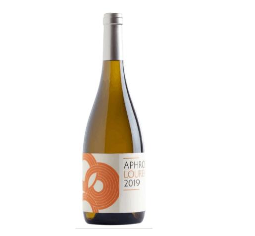 Aphros Vinho Verde Loureiro | Wine.com