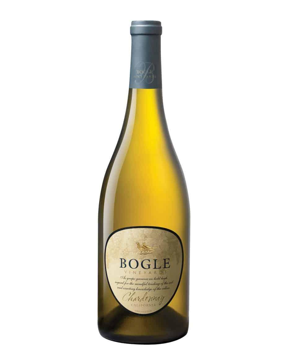 Bogle Chardonnay 2019 | Drizly