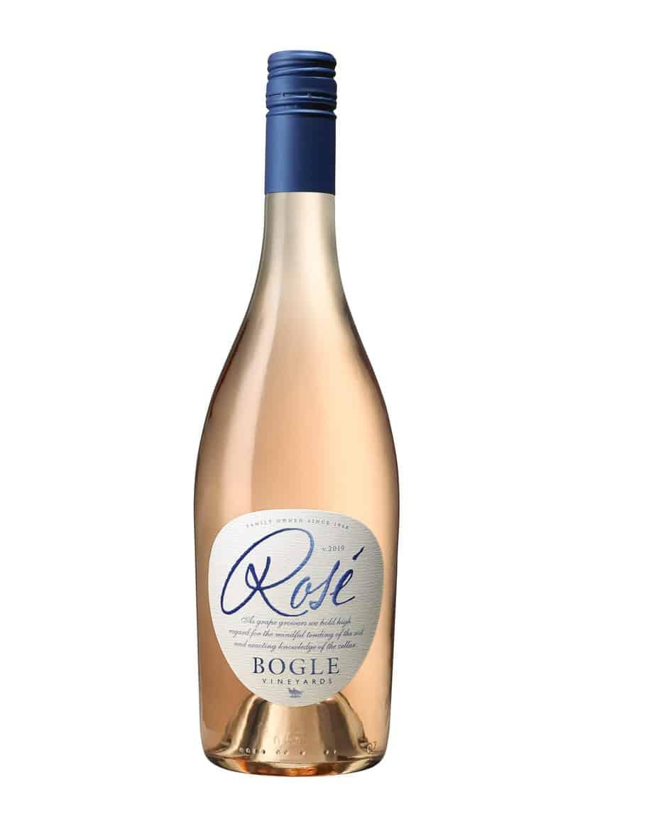 Bogle Rose 2019 | Drizly