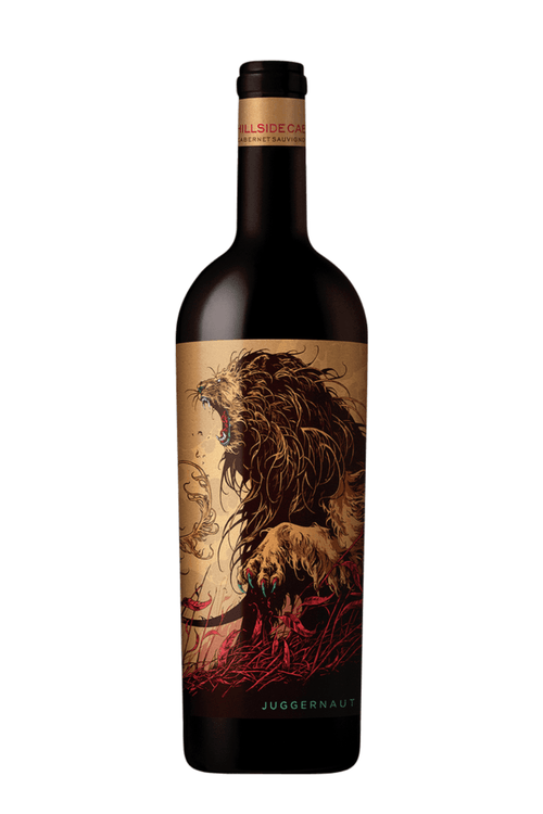 Cabernet Sauvignon Wines | WineOnSale