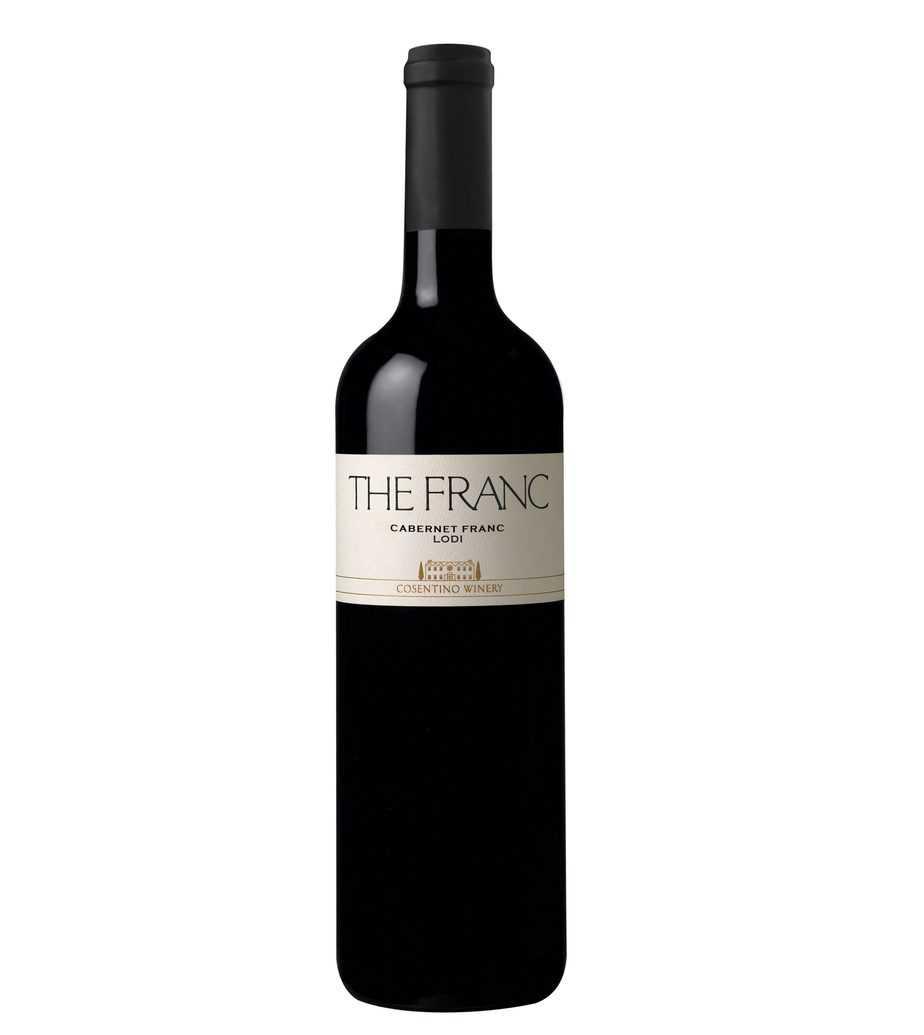 Cabernet Franc Wine Collection | Wine.com