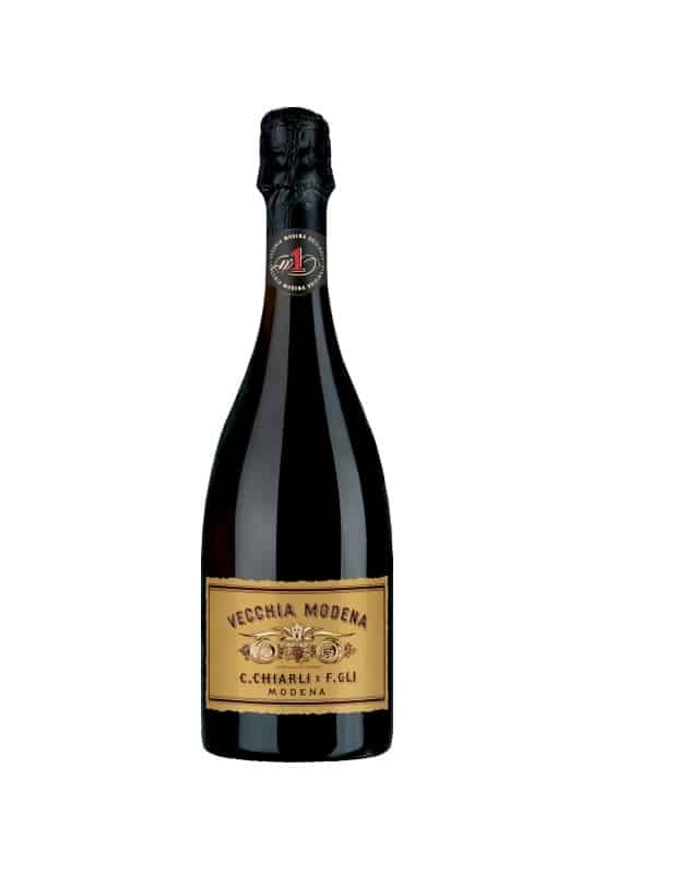 Cleto Chiarli Lambrusco di Sorbara Vecchia Modena   Wine.com
