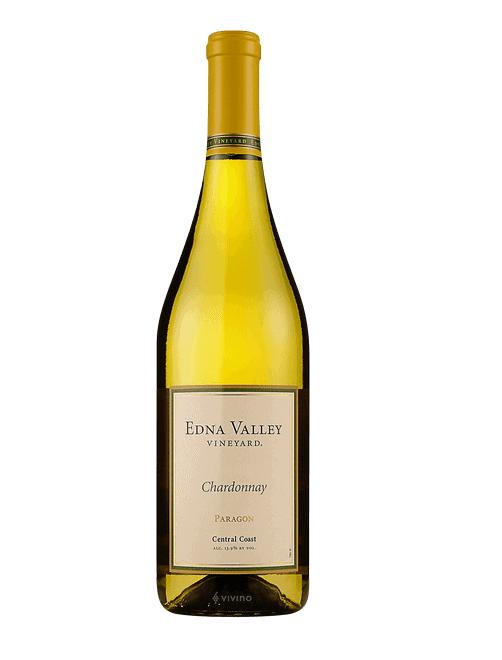 Edna Valley Vineyard Paragon Chardonnay | Vivino